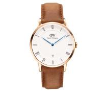 The Dapper Collection Durham Uhr ( MM) DW00100115