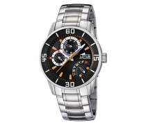 Multifunction Uhr L15797-5