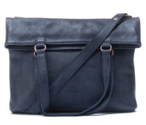 Tribe Dark Blue Shopper FBA11.262172.004522