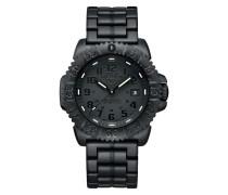 Navy Seal Uhr A.3052.BO