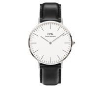 Classic Sheffield Uhr DW00100020 ( mm)