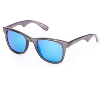Sonnenbrille Grey Blue