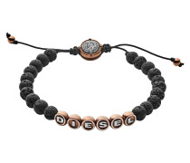 Beads Armband DX1094221 (Lengte: 16.50-25.00 cm)