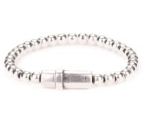 Silver Armband 09135-BRA-L