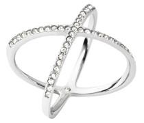 Core Ring MKJ41340510