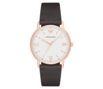 Herren Uhr AR11011