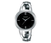 Stahl Damen Uhr PH8205X1