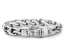 183 Kadek Armband (19 cm)