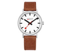 Classic Uhr A660.30360.16SBT