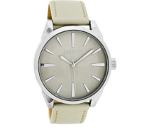 Timepieces Grau Uhr C8360 ( mm)
