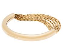 Modern Fringe Armband MKJ5787710