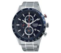 Herren Uhr PF8439X1