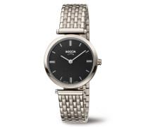 Titanium Damen Uhr 3253-04