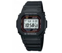 G-Shock Uhr GW-M5610-1ER