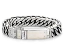 073 Ben Medium Armband