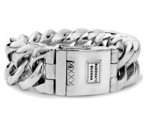 100 Chain XL Armband