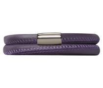 Purple Armband 12106