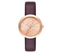 Garner Uhr MK2575