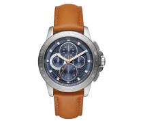 Ryker Chronograph Uhr MK8518