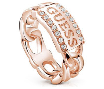 Urban Couture Ring UBR82019