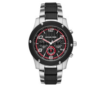 Caine Uhr MK8474