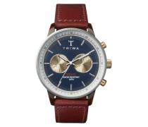 Duke Nevil Uhr NEAC118SC010313