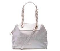 Anna Shopper Gold A17001E0087-90048