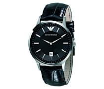 Classic Uhr AR2411