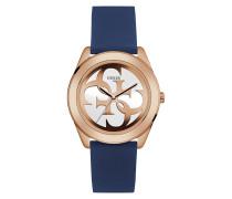 Uhr W0911L6