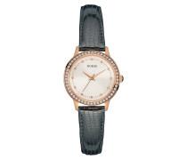 Ladies Dress Uhr W0648L2
