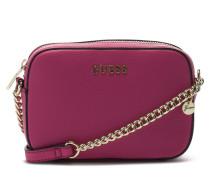 Isabeau Mini Pink Umhängetasche HWISAP-P7212-PIN