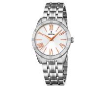Mademoiselle Uhr F16940/2