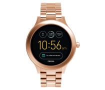 Q Venture Smartwatch FTW6000