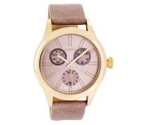 Timepieces Grau Uhr C7897 ( mm)