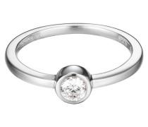 Tiny Ring ESRG92424A