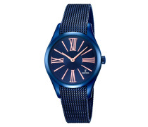 Mademoiselle Uhr F16963/1