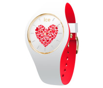 ICE Love Uhr IW013372