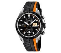 Marc Marquez Uhr L18103-4