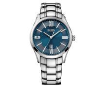 Ambassador Uhr HB1513034