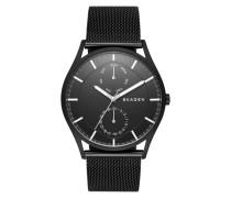 Denmark Holst Uhr SKW6318