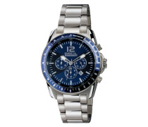 Endorse Chrono Uhr TW1550