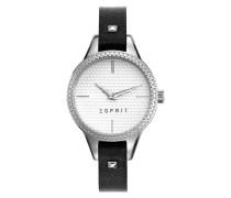 Silver Uhr ES109052006