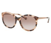 Pink Tortoise Sonnenbrille MK2034320513