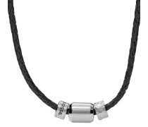 Vintage Casual Kette JF02474040