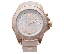 Rose Gold Series Uhr RG-010- (mm), Rose Gold XS Series Uhr RG-010- (mm)