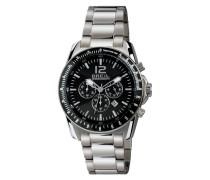 Endorse Chrono Uhr TW1549