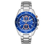JetMaster Uhr MK8461