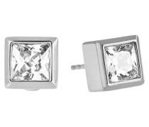Brilliance Silver Ohrringe MKJ4708040