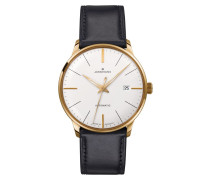 Meister Classic Uhr 027-7312.00
