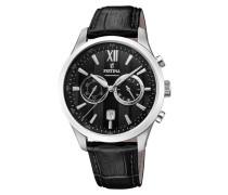 Chronograph Timeless Uhr F16996/4